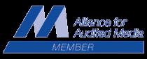 AAM Membership