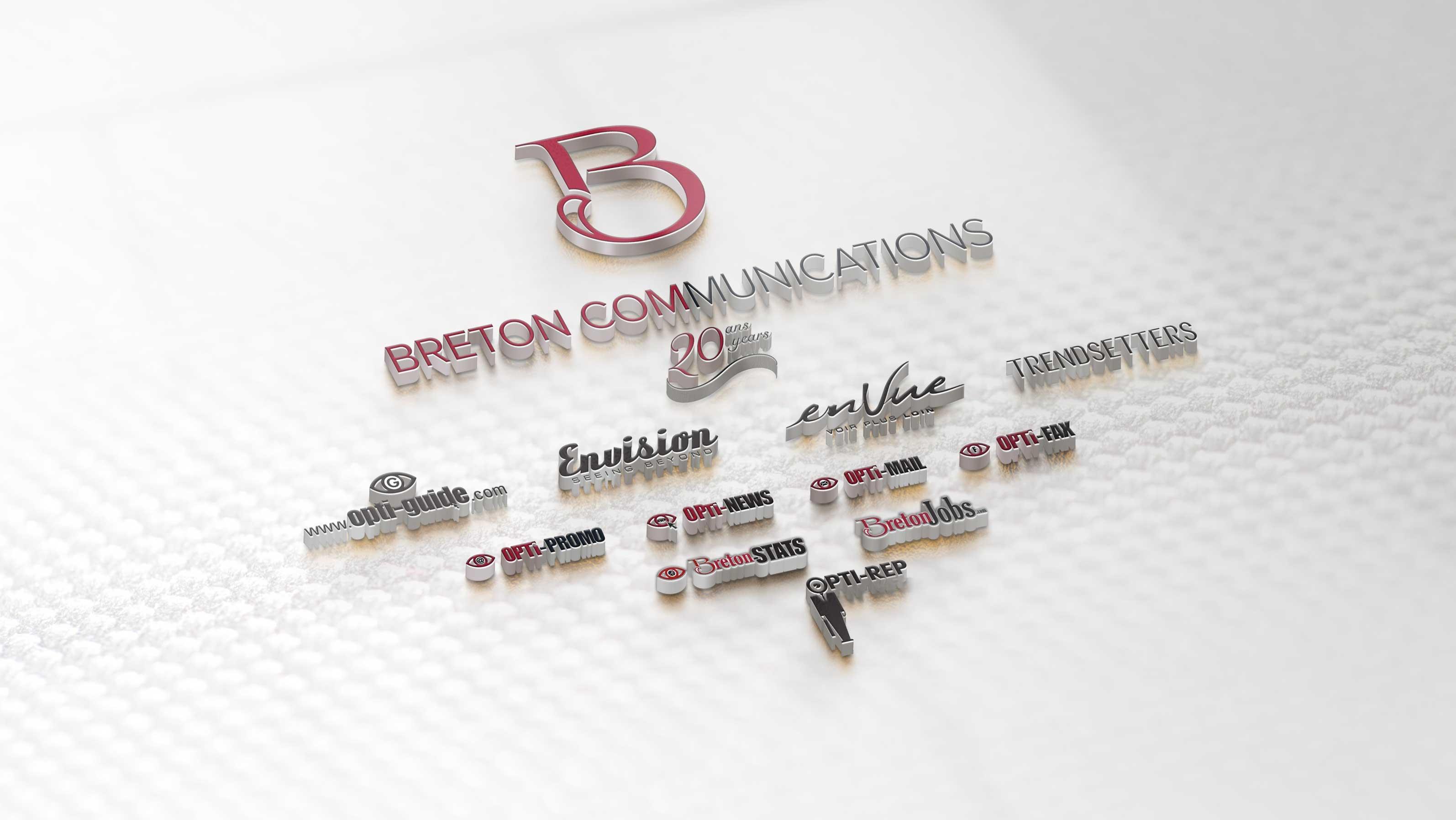 3D-Logo-breton1