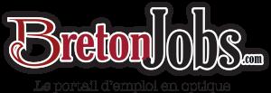 bretonJobs_fr