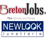 BretonJobs.com et NewLook