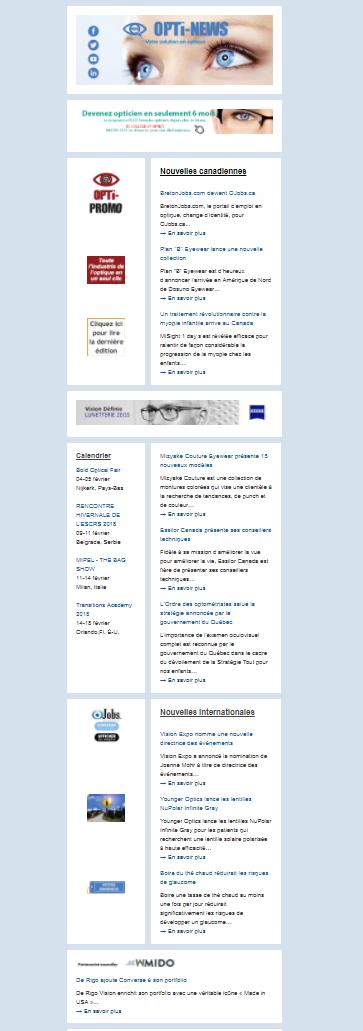 Opti-News